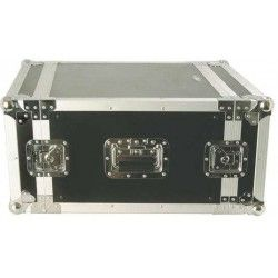 OnStage FC7006FR - Rack On-Stage Stands - 1