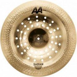 """Sabian 17"""" AA Holy China -..."""