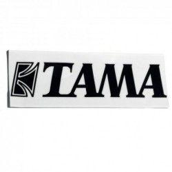 Tama TLS100BK - Abtibild Tama