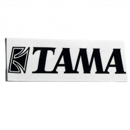 Tama TLS100BK - Abtibild Tama Tama - 1