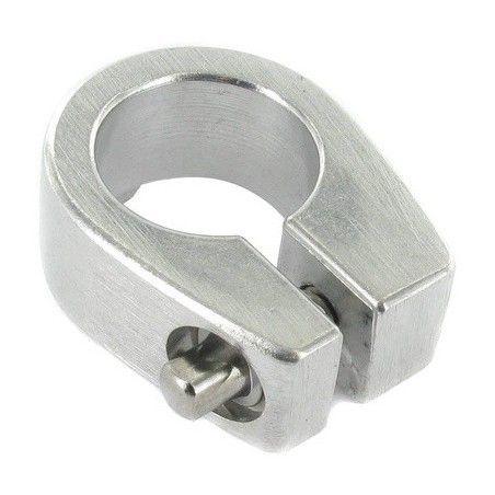 Tama ML222NT - Memory lock scaun Tama - 1