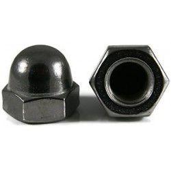 Tama ANT5WB - Piulita hexagonala Tama - 1