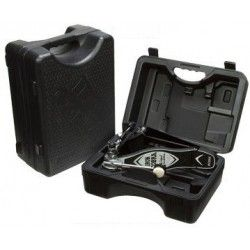 Tama PCB900 - Case Iron...