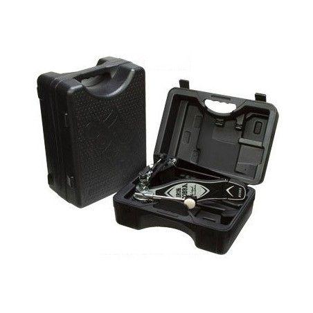 Tama PCB900 - Case Iron Cobra simpla Tama - 1