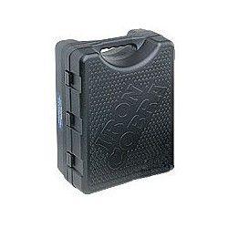 Tama PCB900TW - Case Iron...