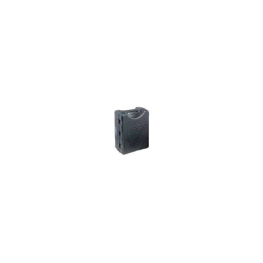 Tama PCB900TW - Case Iron Cobra dubla Tama - 1