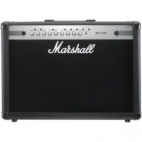 Marshall MG102 CFX -...