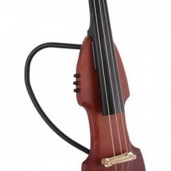 Aria SWB-03 Antique Violin...