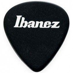 Ibanez ABCE161H Heavy - Set pene chitară Ibanez - 1
