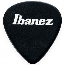 Ibanez ABCE161H Heavy - Set...