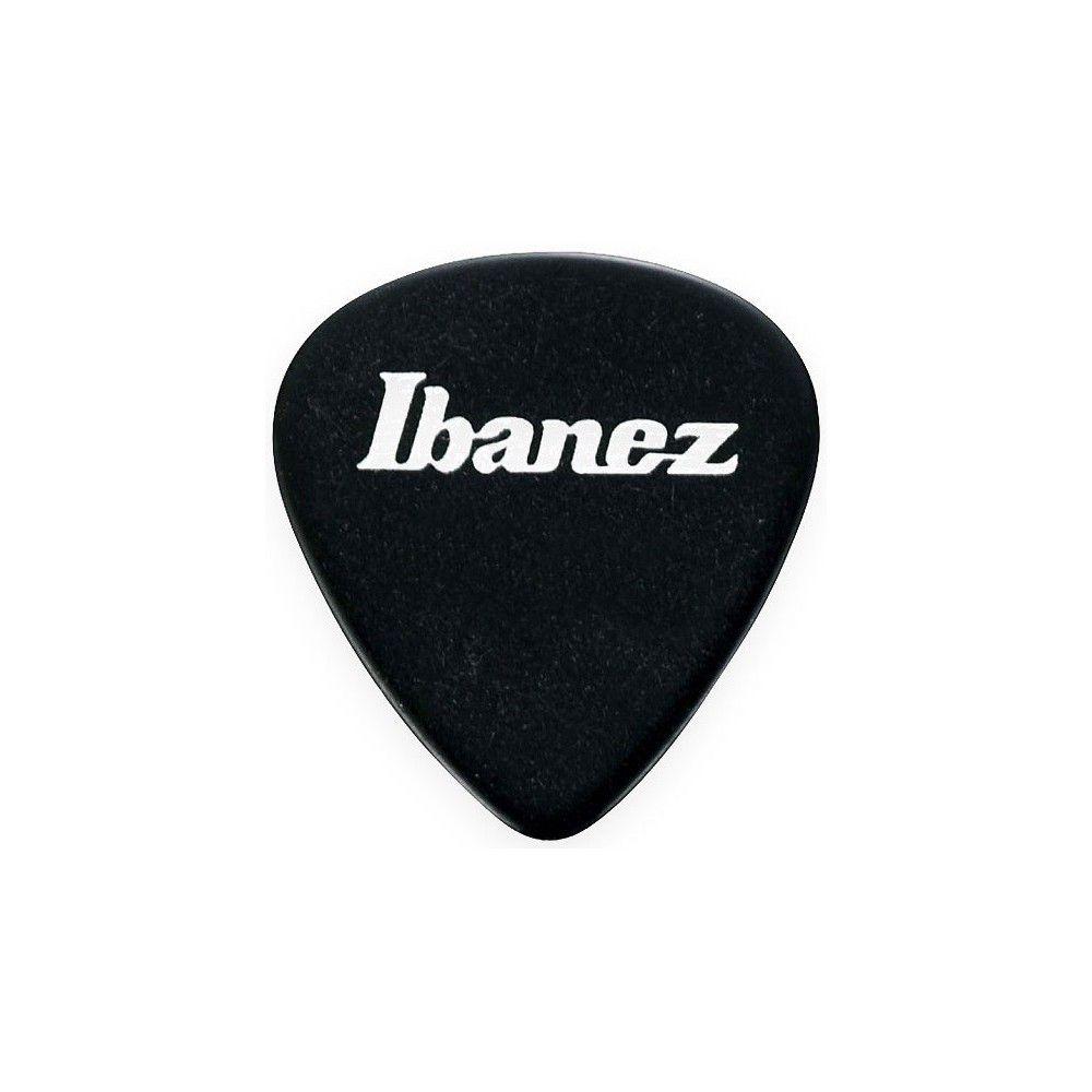 Ibanez ABCE161X Extra Heavy - Set pene chitară Ibanez - 1