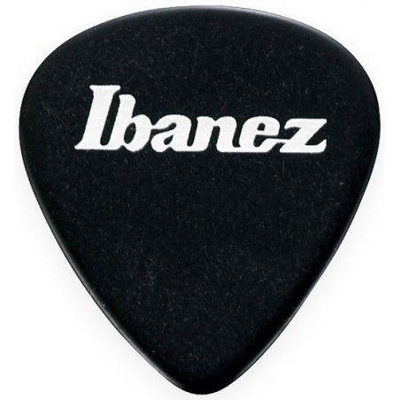 Ibanez ABCE161X Extra Heavy...