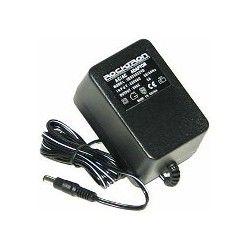 Rocktron Euro Adaptor -...