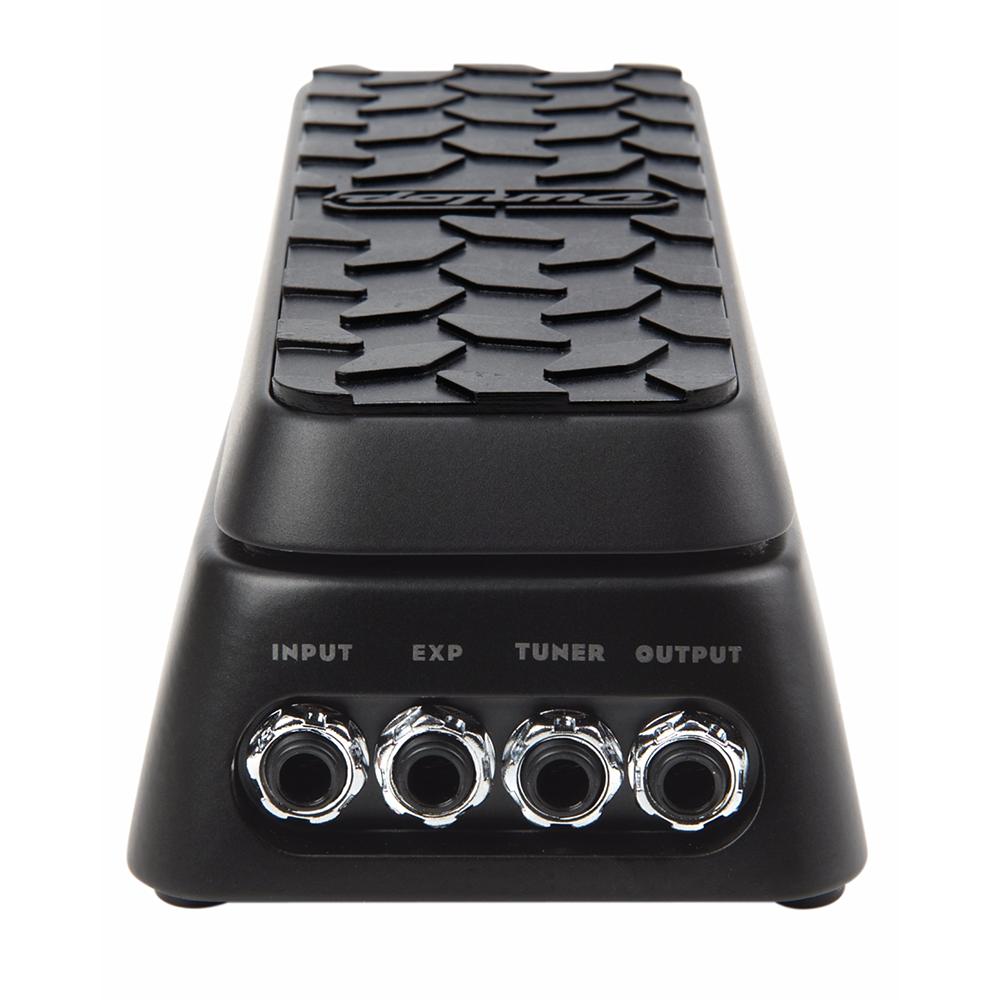 Dunlop DVP3 - Pedala volum Dunlop - 1