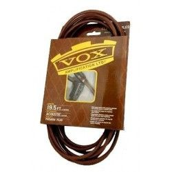 Vox VAC-13 Class A Cable -...