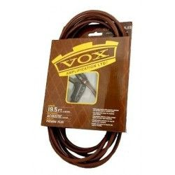 Vox VAC-19 Class A Cable -...
