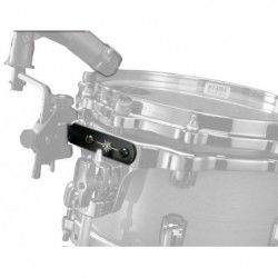 Tama MHAM10 - Suport Montare Stativ Microfon Toba Tama - 1