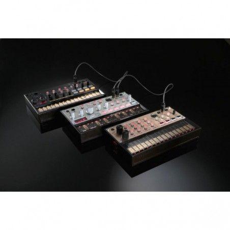 Korg VOLCA Bass - Sintetizator