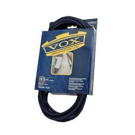 Vox VBC-19 Class A Cable -...