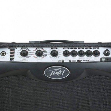 Peavey VIP 2 - Amplificator Multi-Instrument Peavey - 1