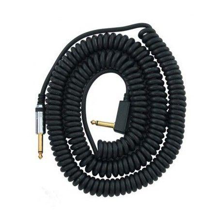 Vox VCC-90 Coil Cable Black...
