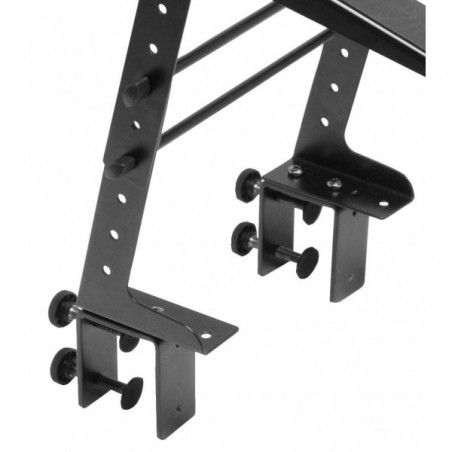OnStage LPT6000 - Stativ laptop On-Stage Stands - 1
