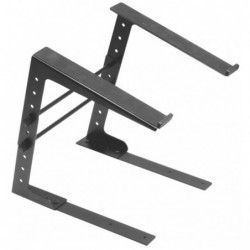 OnStage LPT6000 - Stativ laptop On-Stage Stands - 3