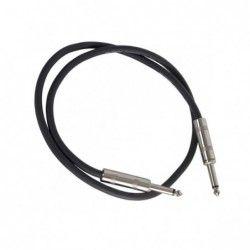 OnStage HW SP14-10 - Cablu...