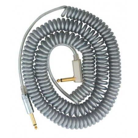 Vox VCC-90 Coil Cable...