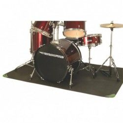DrumFire DMA6450 - Covor toba On-Stage Stands - 3