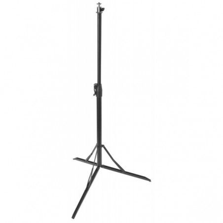 OnStage TS9901 - Stativ suport tableta On-Stage Stands - 1