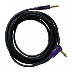 Vox VGS-30 - Cablu chitara