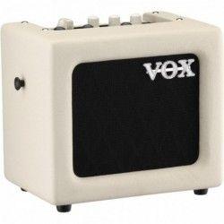 Vox Mini3 G2 Ivory -...