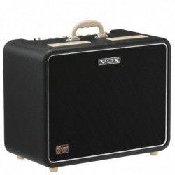 Vox NT15C1 - Amplificator...
