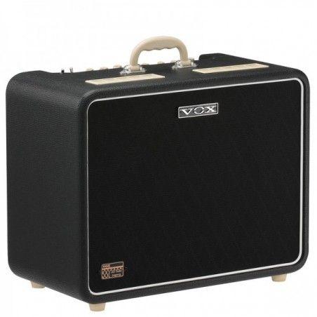 Vox NT15C1 - Amplificator chitara Vox - 1