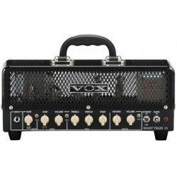 Vox NT15H-G2 - Amplificator...