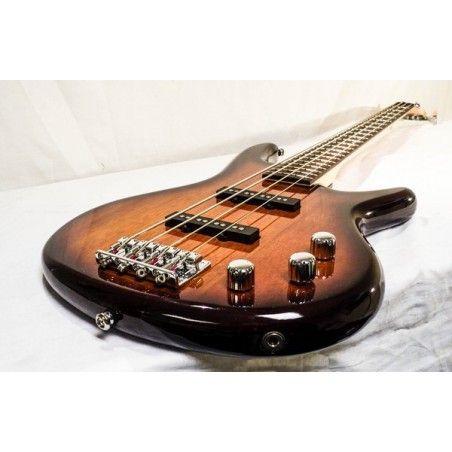Ibanez GSR180-BS - Chitara bass Ibanez - 1