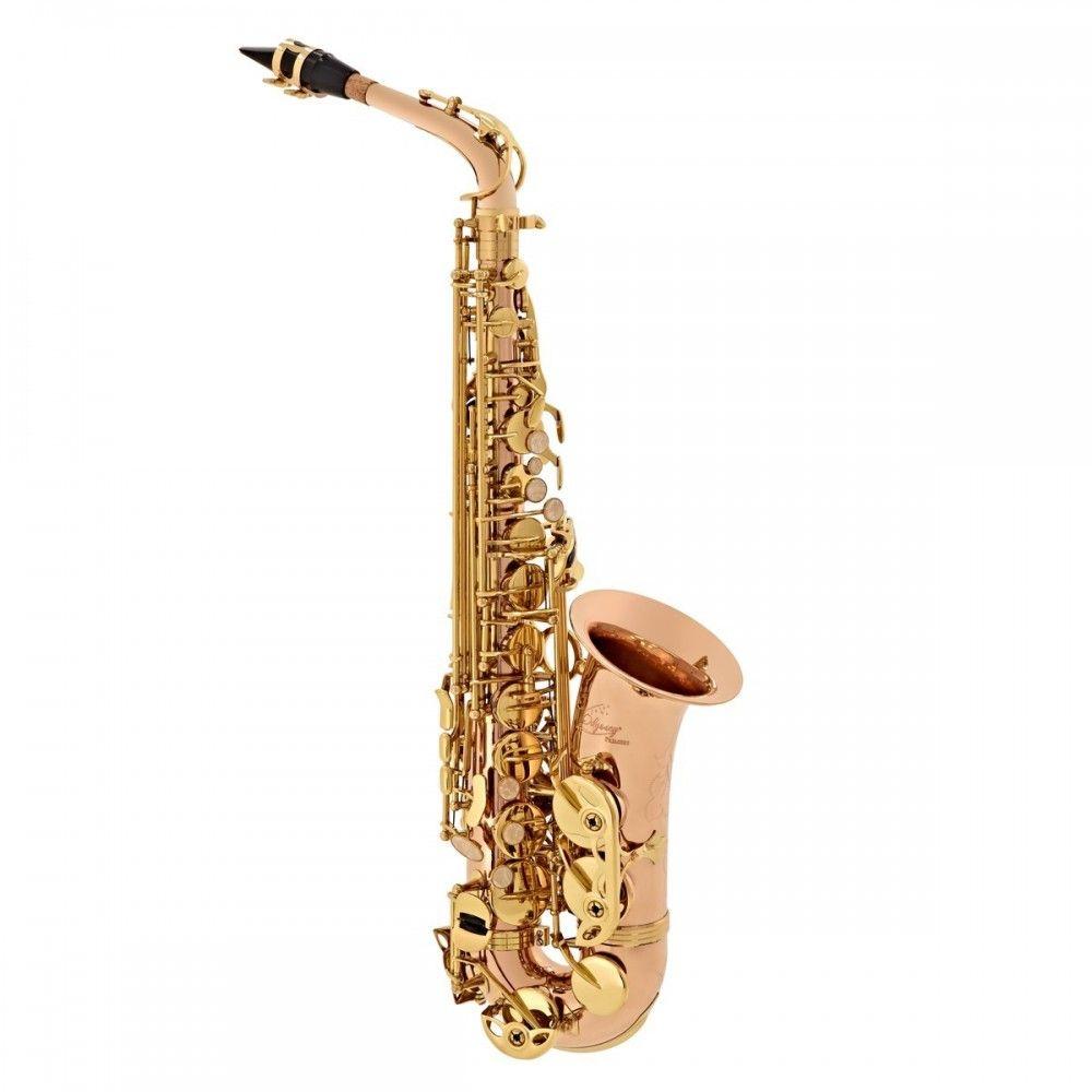 Odyssey Alto OAS700 - Saxofon