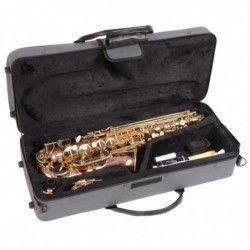 Odyssey Alto OAS700 - Saxofon Odyssey - 5