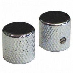 JHS GT514 - Set 2 capace potentiometru JHS - 1