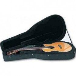 Kinsman HFW2 - Toc chitara...