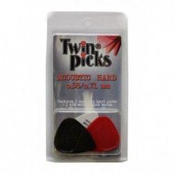 Twin Picks - Pachet pene...