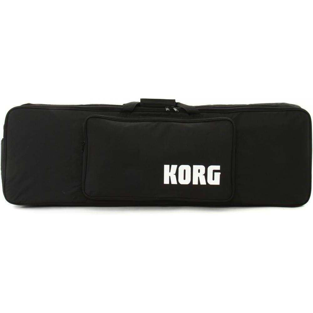 Korg SC Krome 61 - Soft case