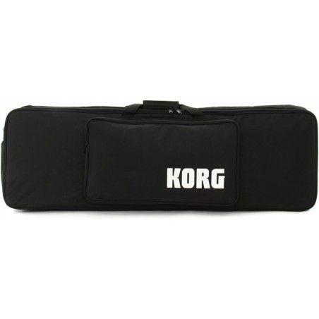Korg SC Krome 61 - Soft case Korg - 1