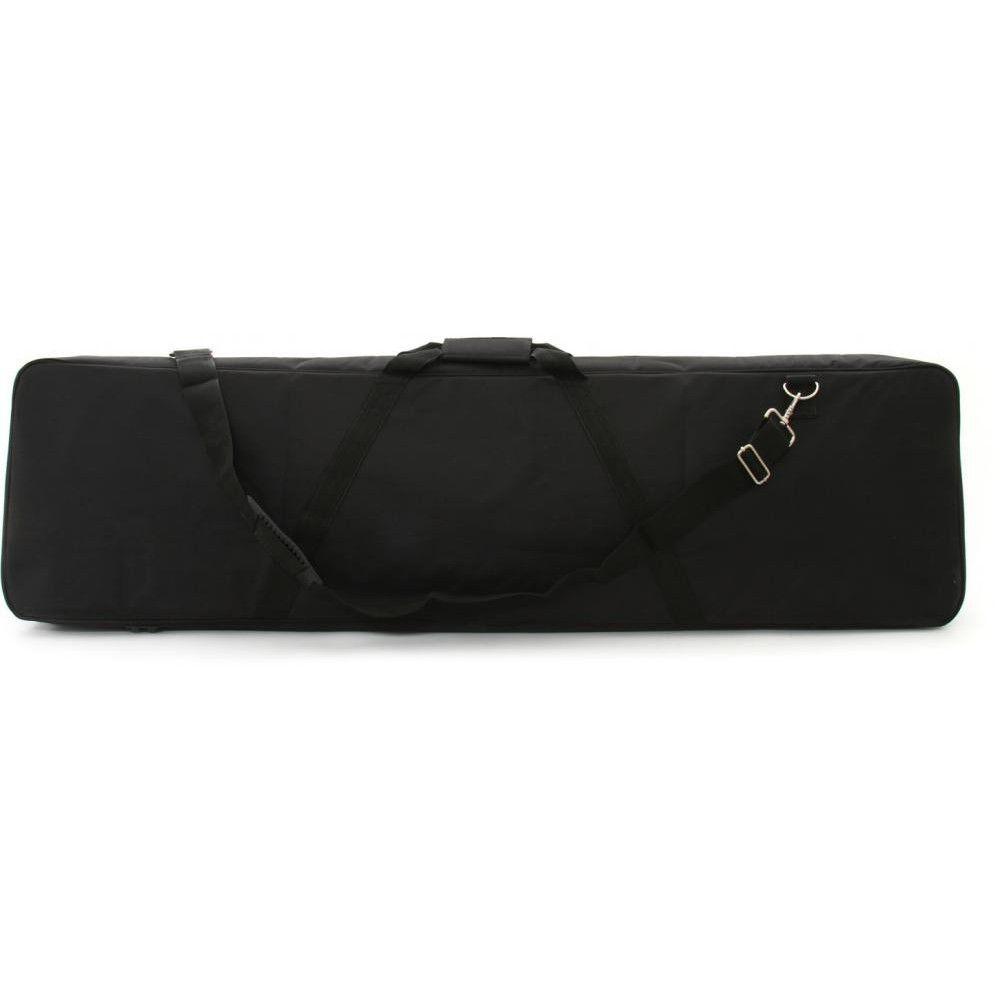 Korg SC Krome 73 - Soft case