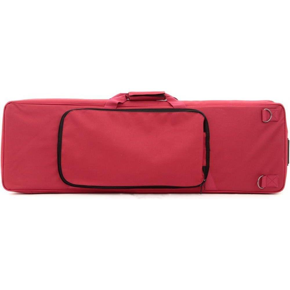 Korg SC Kross 61 - Soft case