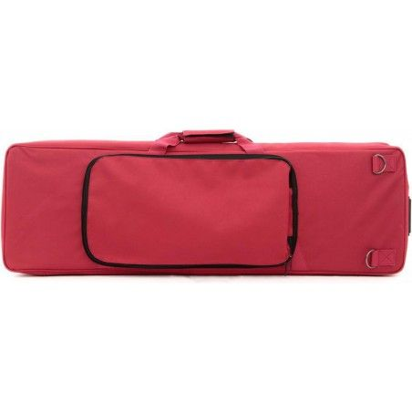 Korg SC Kross 61 - Soft case