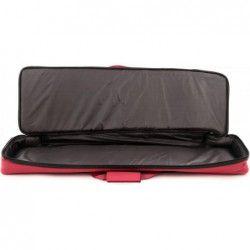 Korg SC Kross 61 - Soft case Korg - 3