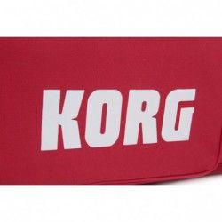 Korg SC Kross 61 - Soft case Korg - 5