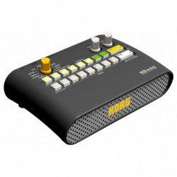 Korg KR mini Rhythm Machine - Drum machine Korg - 1
